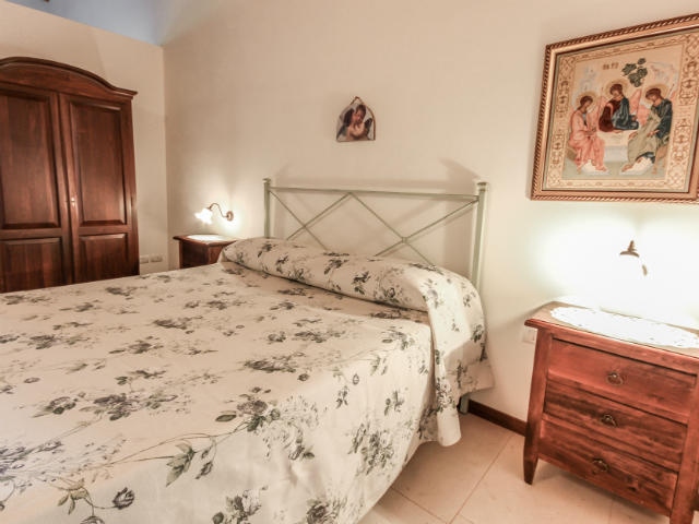 small-group-tour-accommodation-Basilicata-Italy
