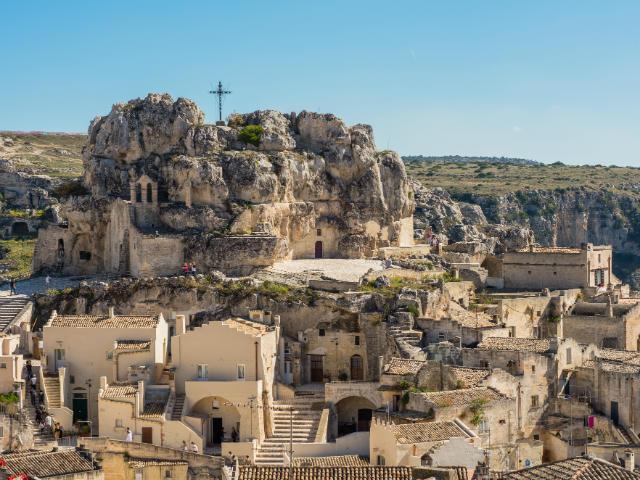 Sassi-tours-Matera-Italy