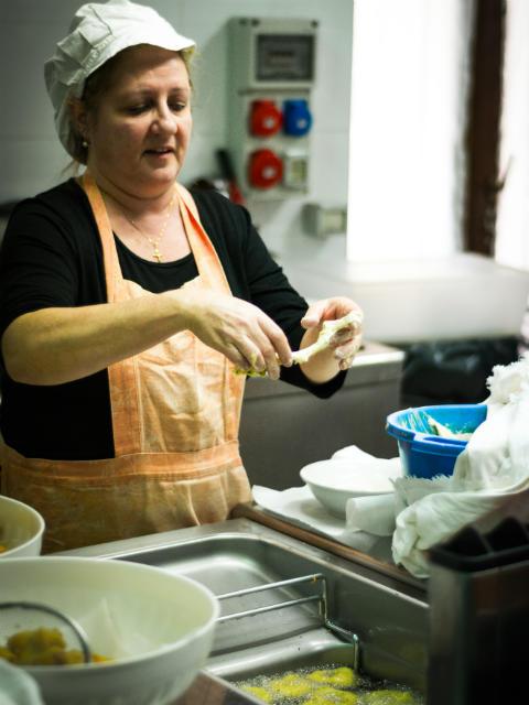 authentic-cooking-tour-Basilicata-Italy