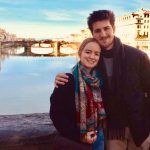 Bec-and-Matt-in-Florence