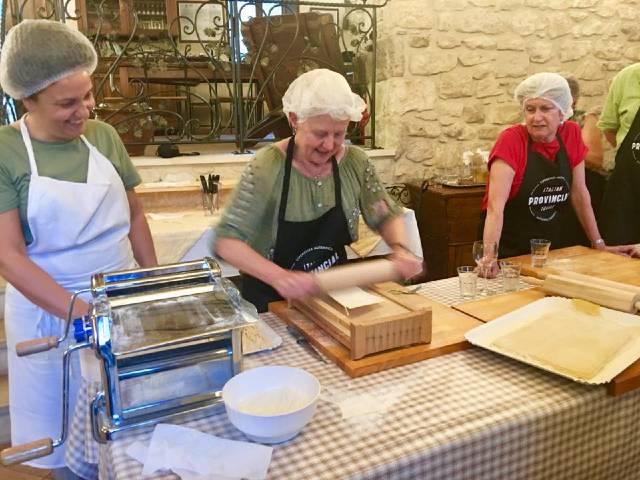 pasta-cooking-class-abruzzo