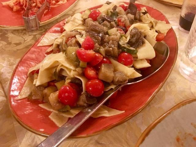 Abruzzo-cuisine-tour