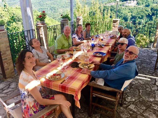 private-family-Abruzzo-Tours