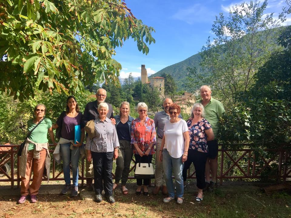 small-grou-foodies-tours-of-Abruzzo-Italy
