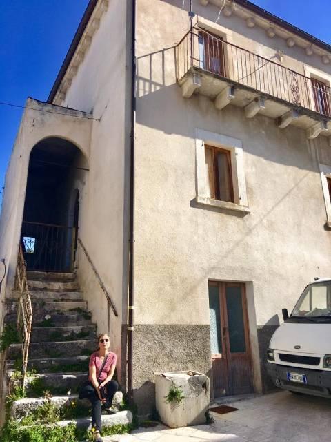 family-heritage-tours-Abruzzo
