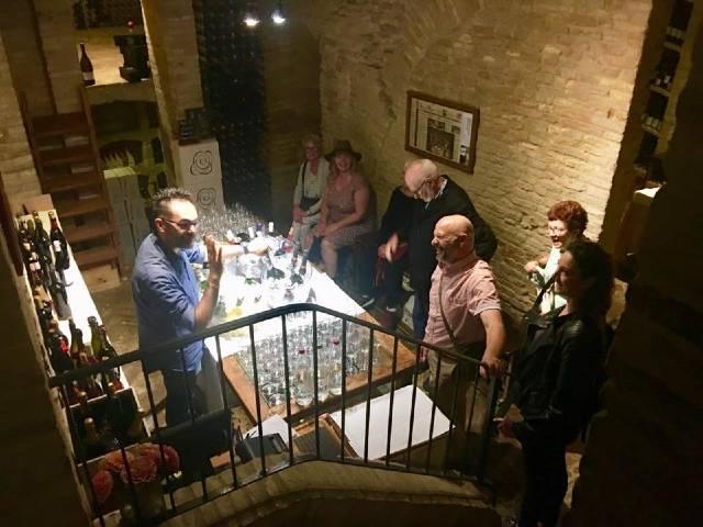 wine-tasting-tours-abruzzo