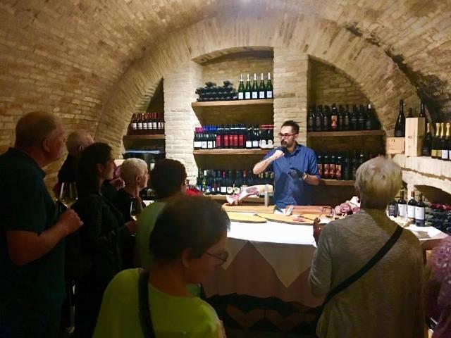 wine-tour-abruzzo