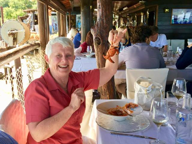 small-group-foodies-tour-Abruzzo
