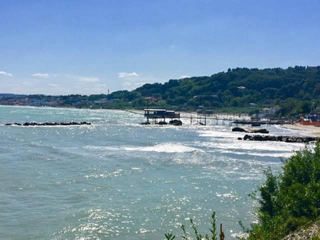 trabocchi-coast-tours