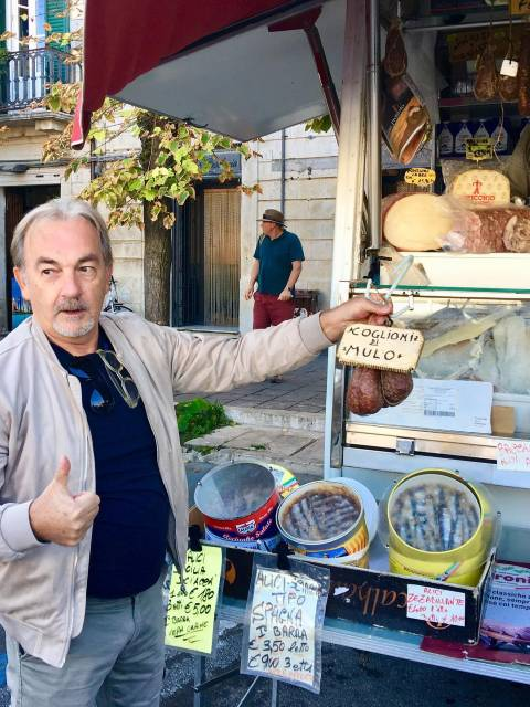 culinary-tour-Italy-Abruzzo