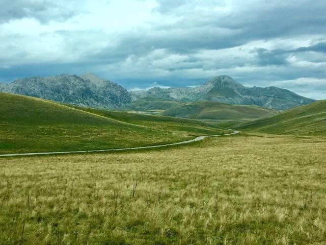 Gran-Sasso-Nation-Park-tours-Abruzzo