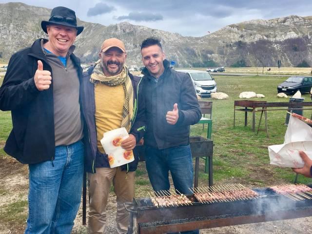 intrepid-cooking-tours-abruzzo-arrosticini