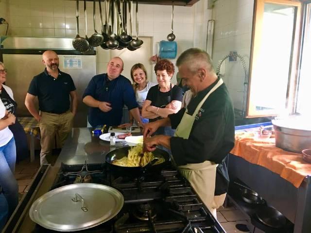 authentic-italian-cooking-tour