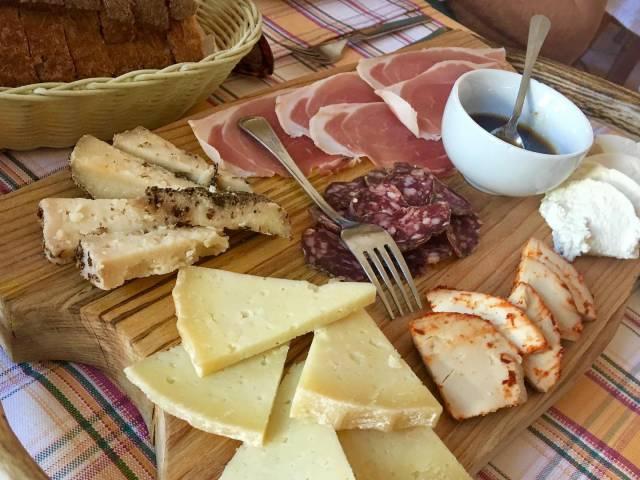 food-tour-Abruzzo-Italy