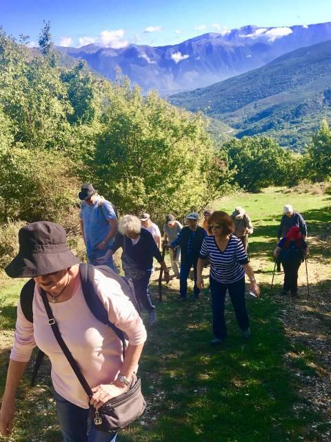 shepherds-tour-Abruzzo-Italy