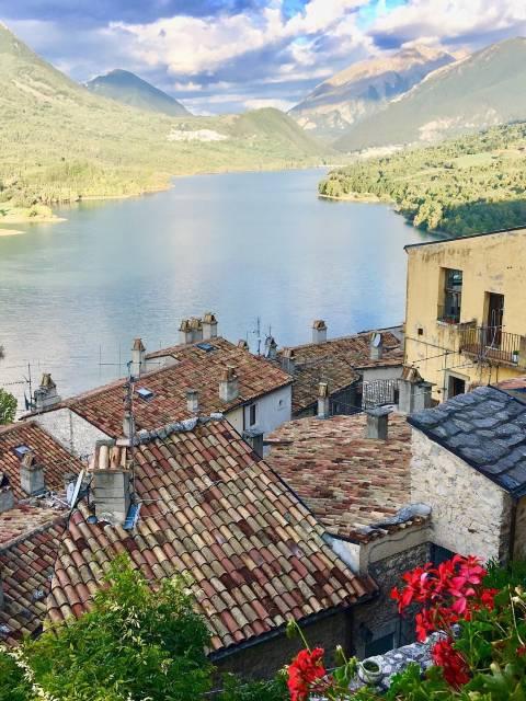 beautiful-accommodation-Abruzzo