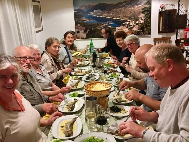 food-tour-of-Abruzzo-Italy