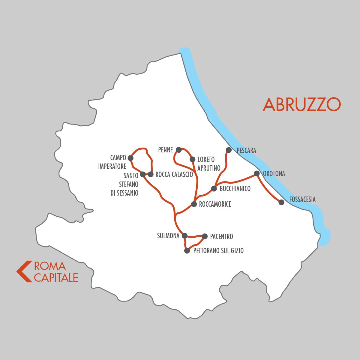 9-day-tour-abruzzo
