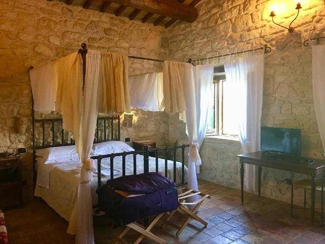 charming-accommodation-in-Abruzzo
