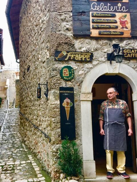 gelato-making-tours-Italy