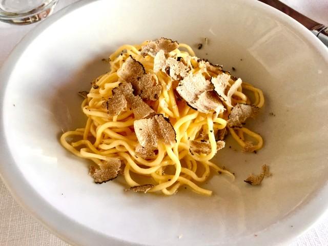 truffles-tour-italy