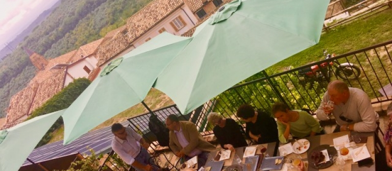 Loreto-aprutino-brewery-tour