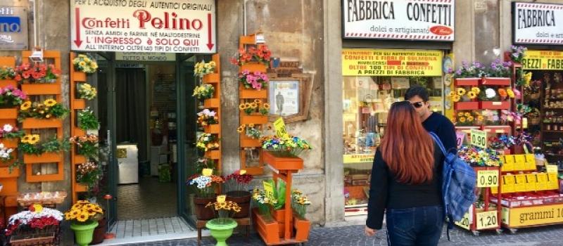Sulmona-tour-small-group