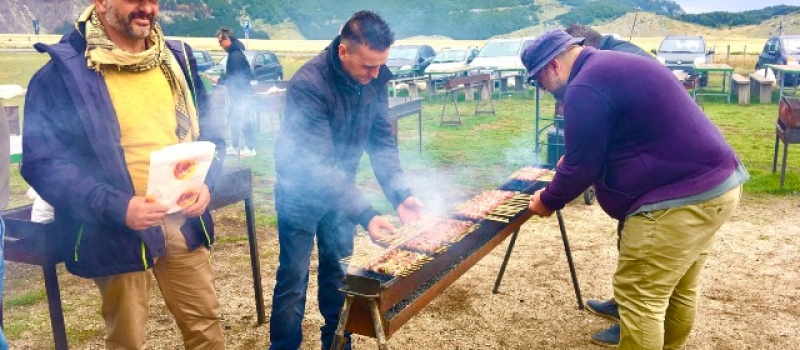 arrosticini-food-tour