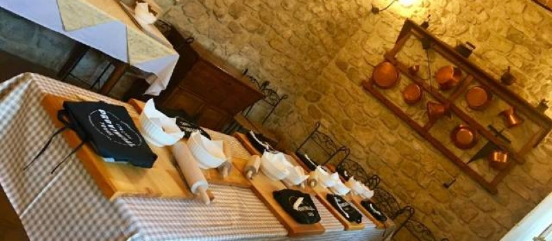cooking-tour-Abruzzo