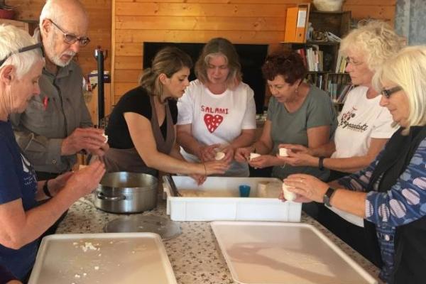 cheese-making-tour-Abruzzo-Italy